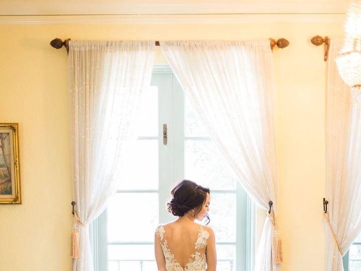 Tmx Tiffanyjphotography 30 51 94169 159657624978391 Los Angeles, CA wedding venue