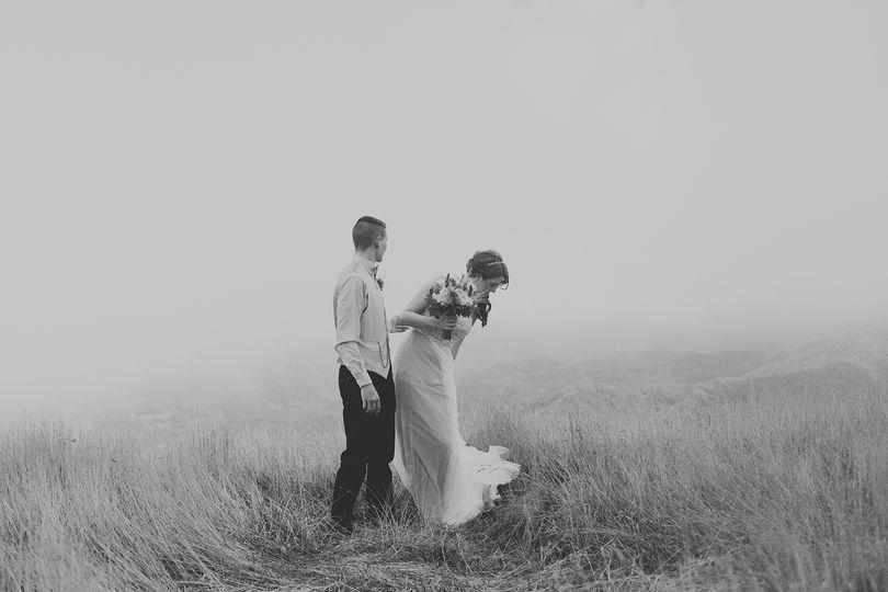 Amelia Fletcher Photography