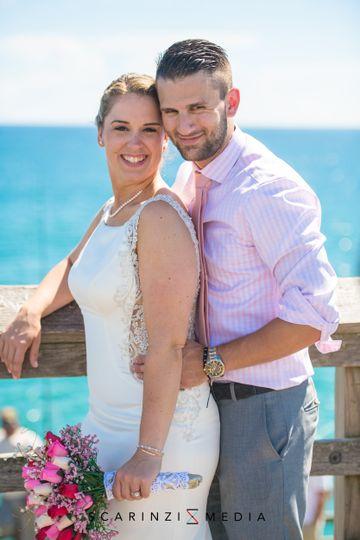 wedding couple 51 525169 159976731592950