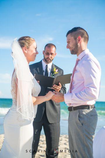 wedding vows 51 525169 159976731041998