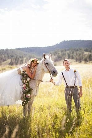 Roaring Brook Ranch