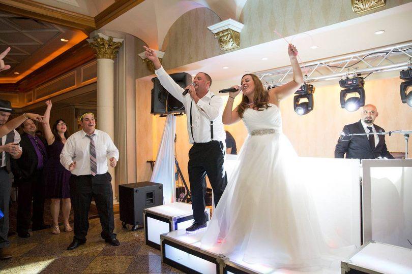 giovanni2 bride and groom
