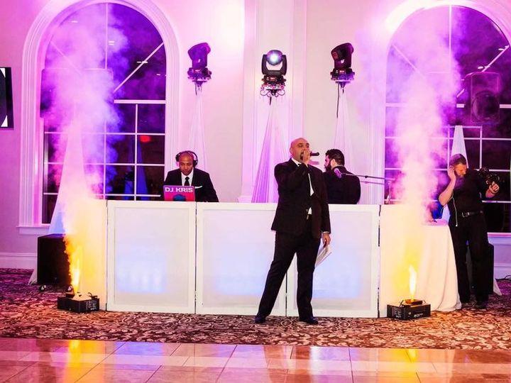 Tmx 1487783651584 Aria Intro Greenwich wedding band