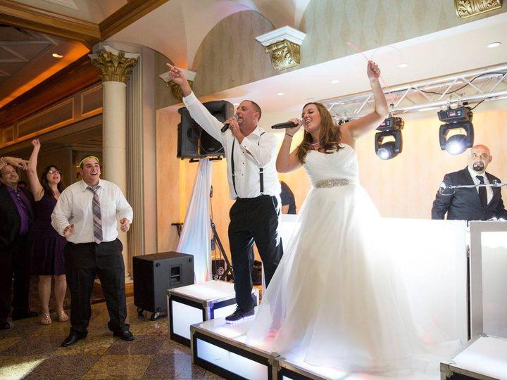 Tmx 1487783676259 Giovanni2 Bride And Groom Greenwich wedding band