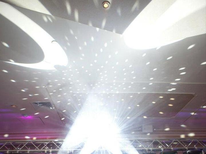 Tmx 1487784260694 Villa Barone Stage  Greenwich wedding band