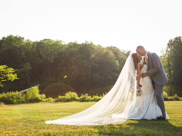Tmx 1497641011039 185 Hillsborough, NJ wedding planner