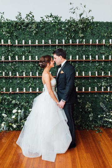 jessicaeyad wedding alisondunnphotography 549 51 195169 157842866066021