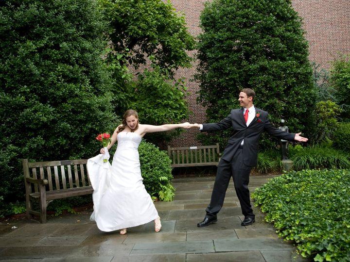 Tmx 1344541420161 0646 Philadelphia, PA wedding catering