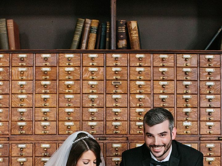 Tmx 1494333912077 Stern458 Philadelphia, PA wedding catering