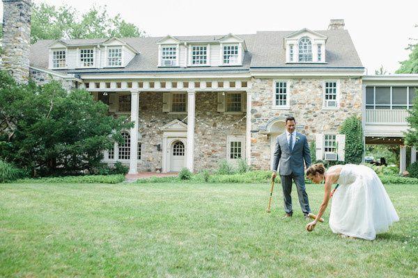 Tmx 1494334314513 Laurenschwarzphotographylaurenschwarzphotographyen Philadelphia, PA wedding catering