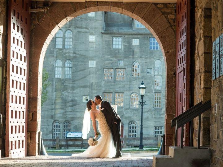 Tmx 1494334501381 Melissa Kelly Photography 50 Philadelphia, PA wedding catering