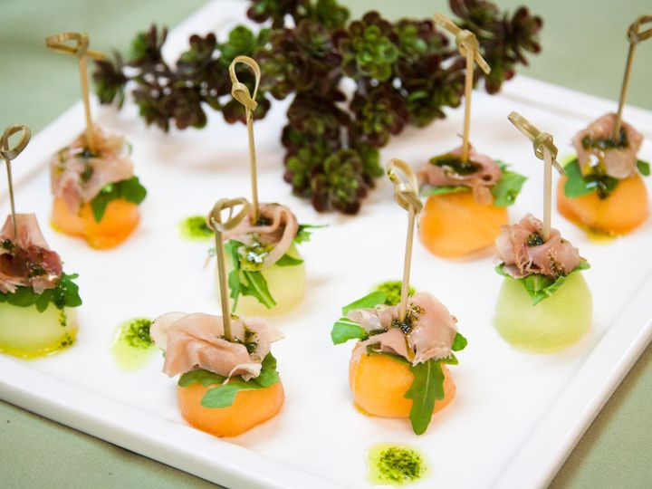 Tmx 1507306281590 Cbd18 Philadelphia, PA wedding catering