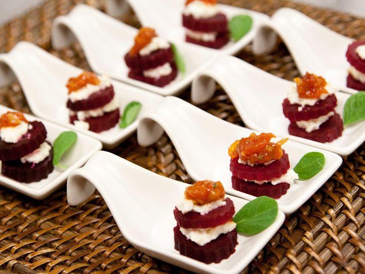 Tmx 1507306351712 Cbd10 Philadelphia, PA wedding catering