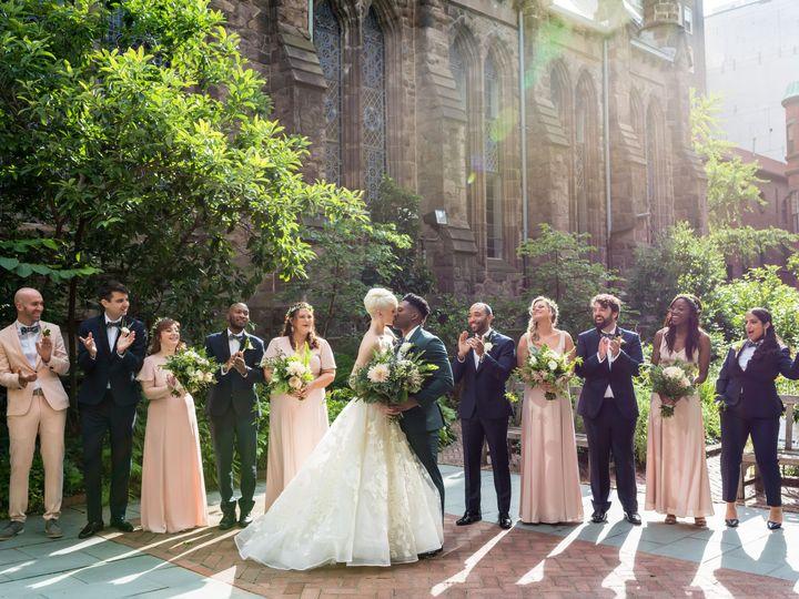 Tmx 190824aj 364 51 195169 161723489041107 Philadelphia, PA wedding catering