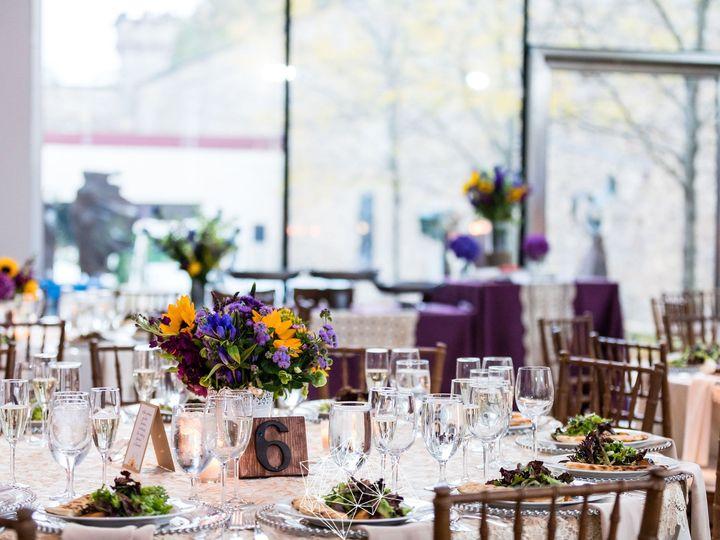 Tmx 191013es 991 51 195169 157842936395022 Philadelphia, PA wedding catering