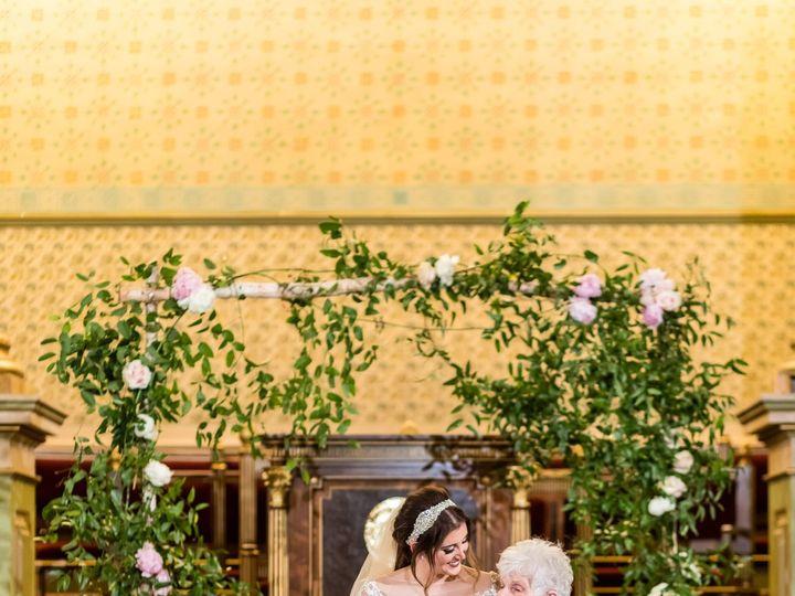 Tmx 191214tp 463 51 195169 161723476719008 Philadelphia, PA wedding catering