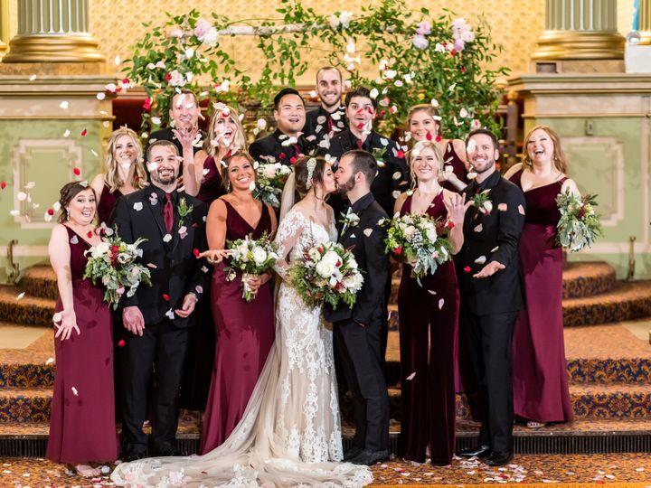 Tmx 191214tp 482 51 195169 161723469494518 Philadelphia, PA wedding catering
