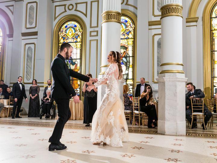 Tmx 191214tp 660 Copy 51 195169 161723483189799 Philadelphia, PA wedding catering