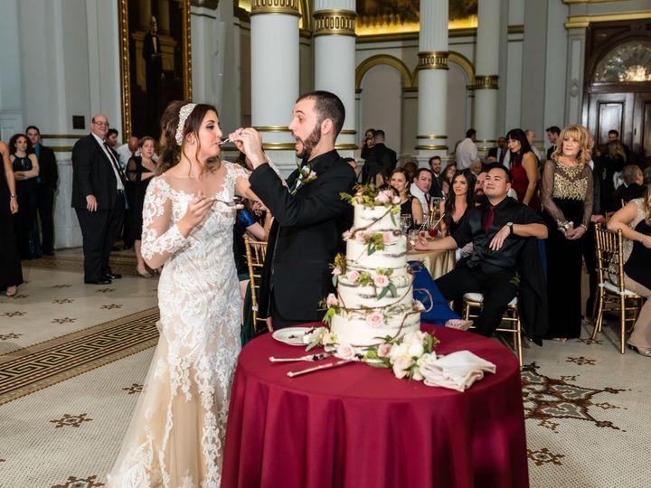 Tmx 191214tp 813 Copy 51 195169 161723485711123 Philadelphia, PA wedding catering