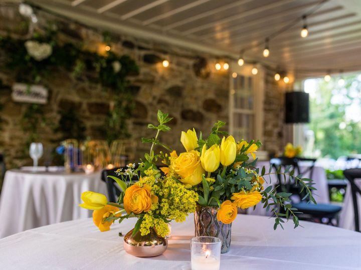 Tmx 200829ks 686 51 195169 161723474274109 Philadelphia, PA wedding catering
