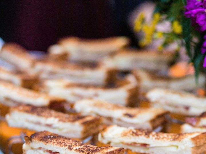 Tmx Grilled Cheese 51 195169 161723483888271 Philadelphia, PA wedding catering