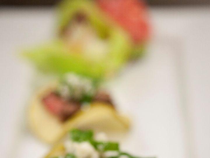 Tmx Image42 51 195169 161723570597259 Philadelphia, PA wedding catering
