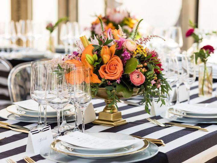 Tmx Image51 51 195169 161723570594697 Philadelphia, PA wedding catering