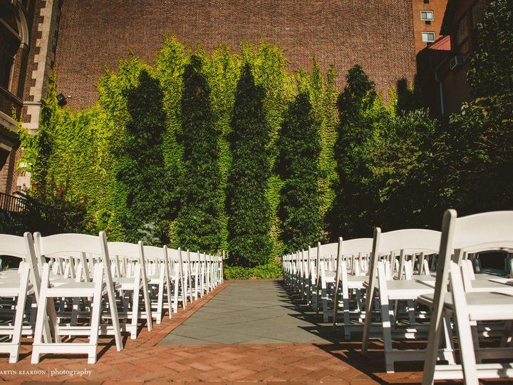 Tmx Jessica Salvatore 8 10 19 17 47 38 81 51 195169 161723477518647 Philadelphia, PA wedding catering
