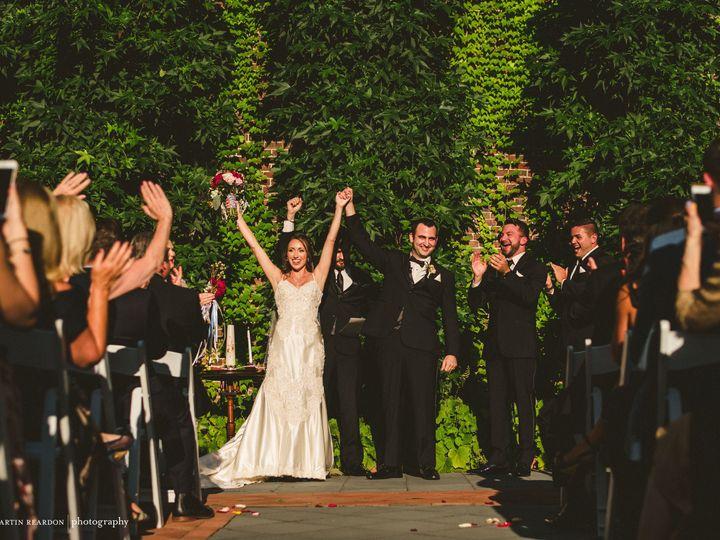 Tmx Jessica Salvatore 8 10 19 18 20 05 46 51 195169 161723477157353 Philadelphia, PA wedding catering