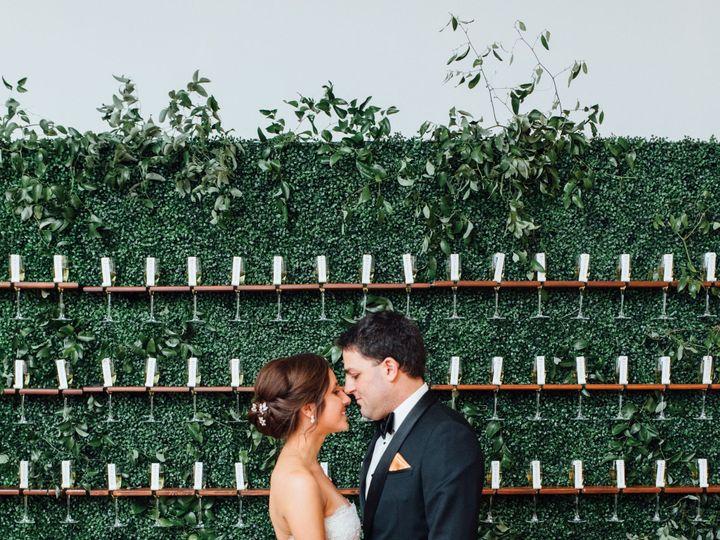 Tmx Jessicaeyad Wedding Alisondunnphotography 549 51 195169 157842866066021 Philadelphia, PA wedding catering