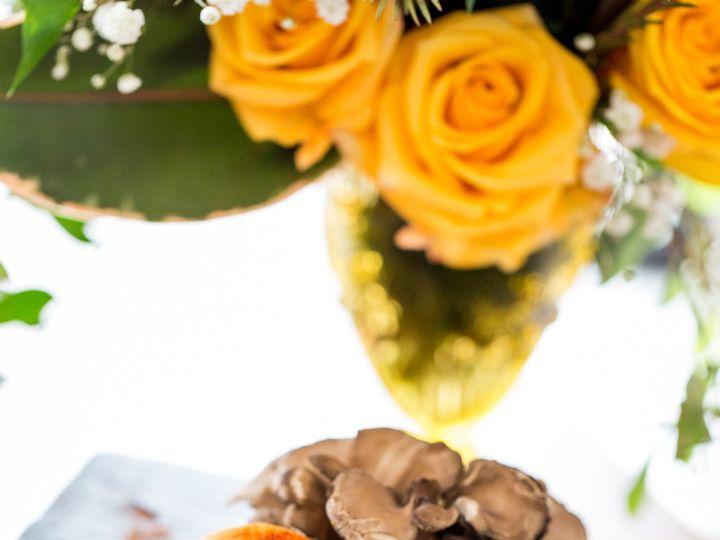 Tmx Marketing Philadelphia Wedding Adfall2014 Alfphotostyle 21 3183891315 O 51 195169 157842898346227 Philadelphia, PA wedding catering