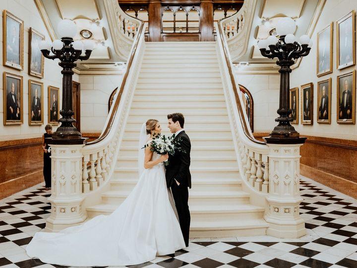 Tmx Ryannezach 605 51 195169 157842888913647 Philadelphia, PA wedding catering