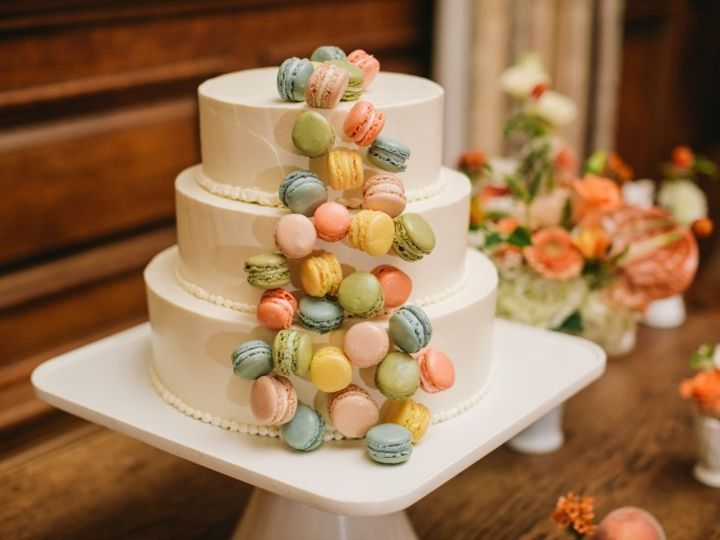 Tmx Sanders Pupock Wedding 9 28 13 Cpp Cake 232323232 Fp83232 Uqcshlukaxroqdfv7 Ot 23 886677xroqdf 2 53559 245ot1lsi 51 195169 157842875469870 Philadelphia, PA wedding catering