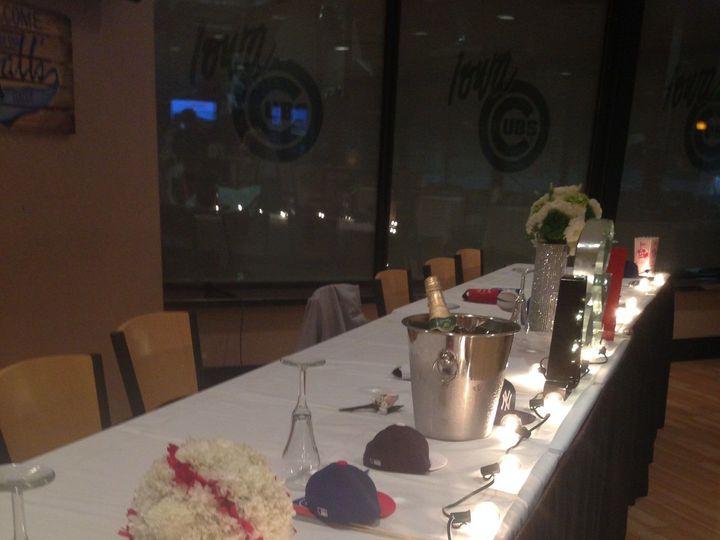 Tmx 1526126106 2ef4cd7cfa8bf45c 1468333762795 Img8681 Des Moines, IA wedding venue