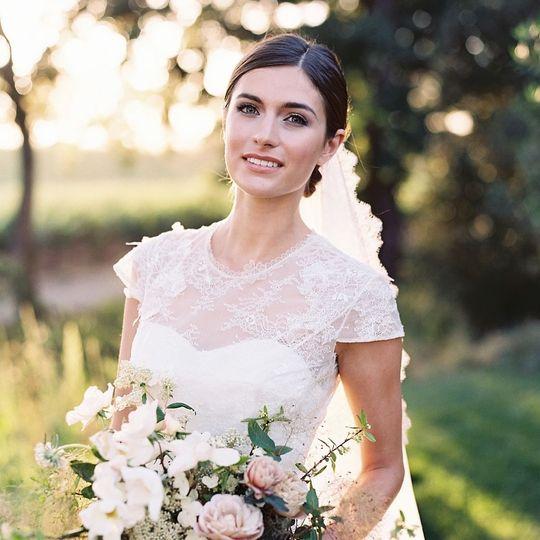 Makeover Galore Beauty Health San Mateo Ca Weddingwire