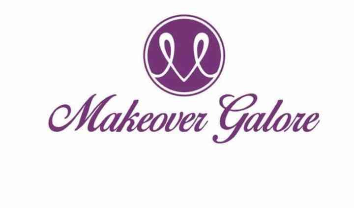 Makeover Galore
