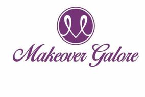 Makeover Galore