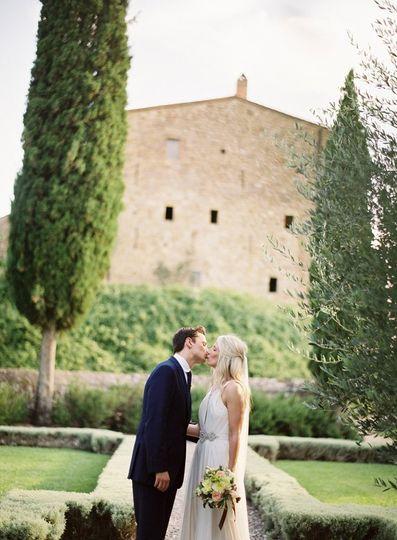Sposiamovi italian wedding planners planning portofino capri 800x800 1343408409848 009191r1e017 solutioingenieria Choice Image