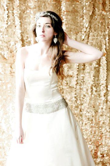 Katelyn Milley, Personal Stylist - Dress & Attire - Parkesburg, PA ...
