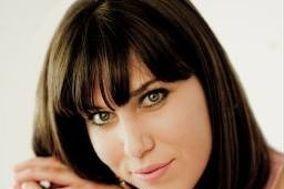 Katelyn Milley, Personal Stylist