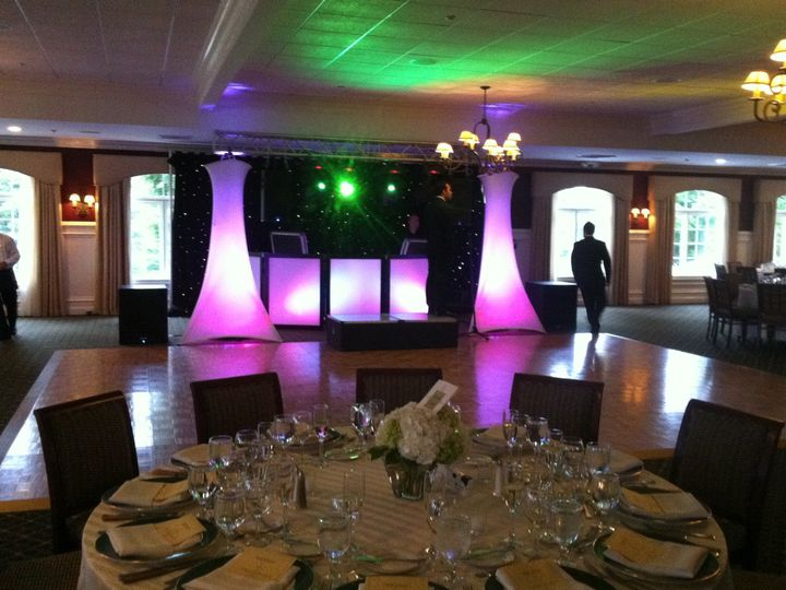 Tmx 1422722557908 140 North Salem, New York wedding venue