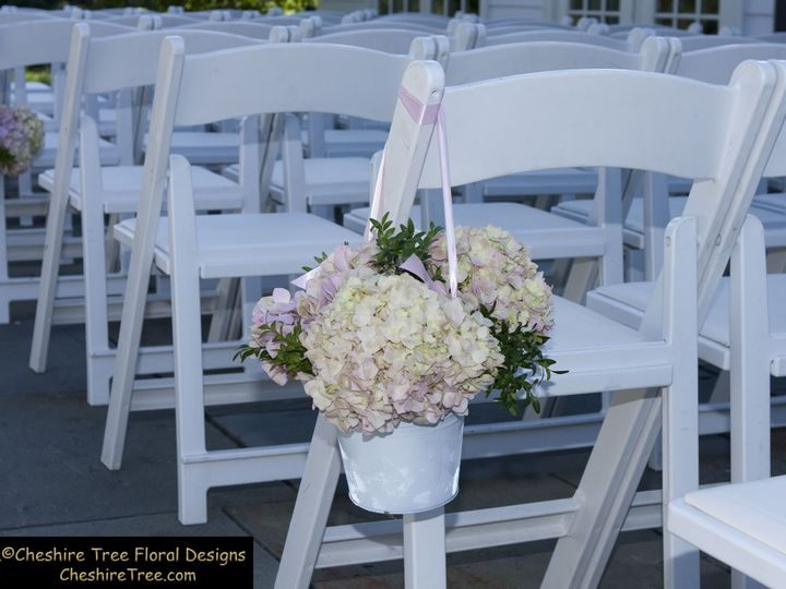 Tmx 1423862756538 Langel 04 Salem Golf Club Wedding Flowers Aisle Ch North Salem, New York wedding venue