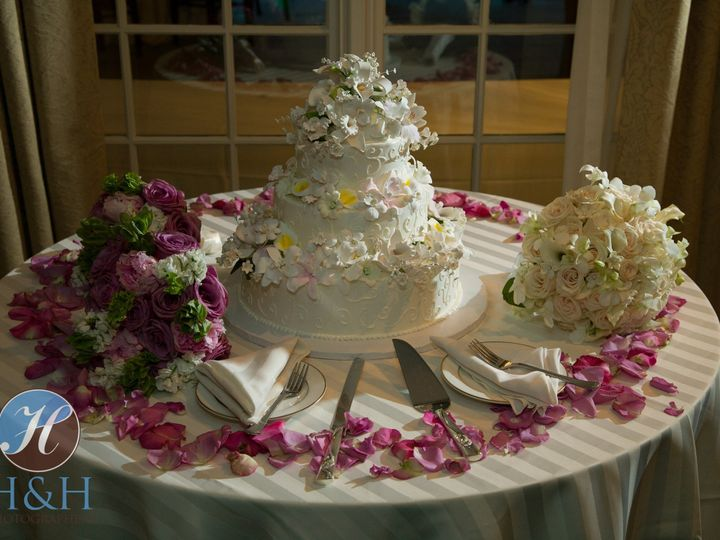 Tmx 1429810164626 Wedding Cake North Salem, New York wedding venue