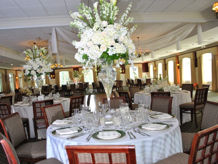 Tmx 1429812430116 Egan Wedding 001 North Salem, New York wedding venue