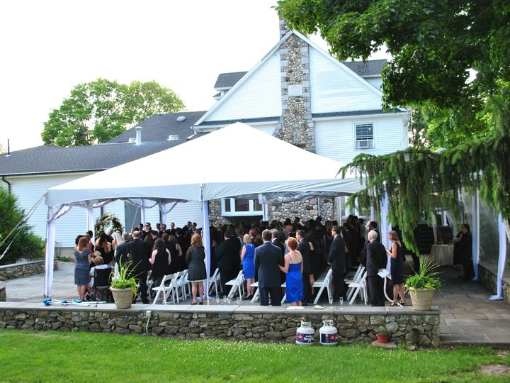 Tmx 1429812851404 Egan Wedding 009 North Salem, New York wedding venue