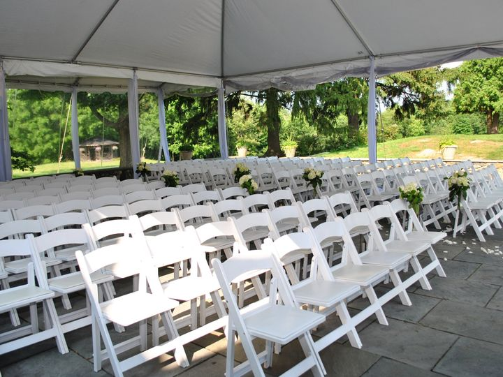 Tmx 1429812912670 Egan Wedding 011 North Salem, New York wedding venue
