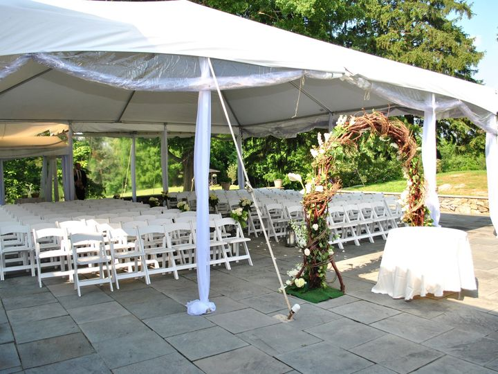 Tmx 1429812949411 Egan Wedding 012 North Salem, New York wedding venue