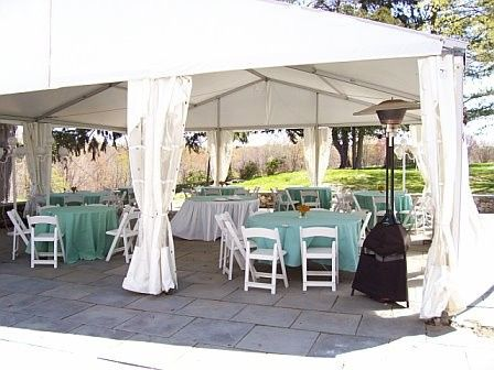 Tmx 1429813880593 Sgc Tent North Salem, New York wedding venue