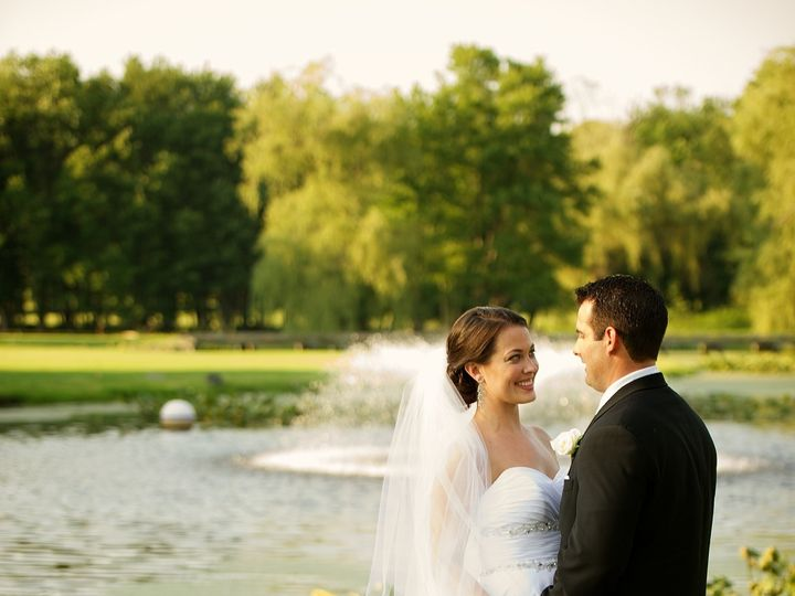 Tmx 1429813953224 Murphy Wedding 1 North Salem, New York wedding venue