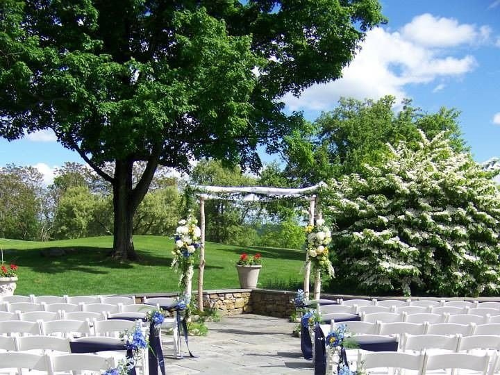 Tmx 1431452578283 15 North Salem, New York wedding venue